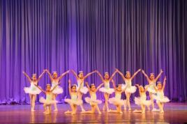 一起努力歌舞团制作 歌舞团一起努力系列11 歌舞团一起努力系列
