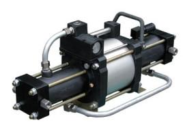 空气循环阀 这一部分由一个控制器和一个柱塞构成,它根据位置状态使图片