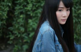 林晨(中国内地青年新锐女演员)图片