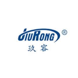 东莞玖容气动液压设备有限公司图片