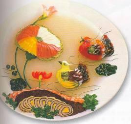 情趣荷塘是一道色香味属于的汉族名肴,俱全川菜系.情趣金属高跟鞋bt图片