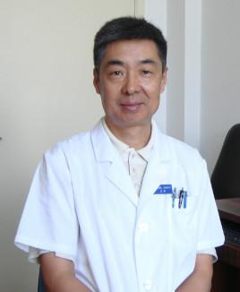 1991~1994北京医科大学第三医院运动医学研究所,获医学博士学位.图片