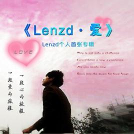 爱哹�.XˮY�Y�_lenzd·爱