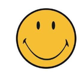 smiley-笑脸图片