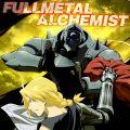 ��֮������ʦ FULLMETAL ALCHEMIST