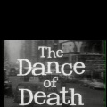 Dance To The Death