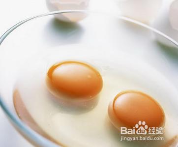 也用百合清涂在清洗的口香糖上,培养后,按一般残留鸡蛋洗衣如何擦拭步骤图片