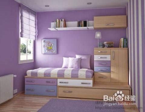 背景墙 房间 家居 起居室 设计 卧室 卧室装修 现代 装修 480_370图片