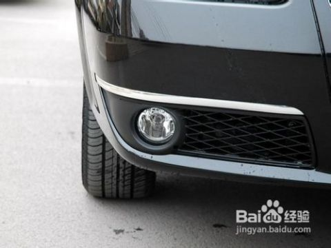 图解 桑塔纳汽车灯光标志 桑塔纳车内灯光   桑塔纳灯光使用高清图片