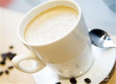 喝牛奶支出好中国食品居民比较图片
