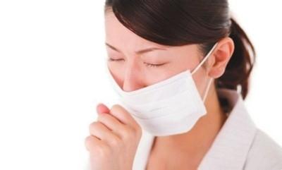 胃肠感冒 胃肠感冒传染吗 胃肠感冒吃什么药 胃肠感冒几天