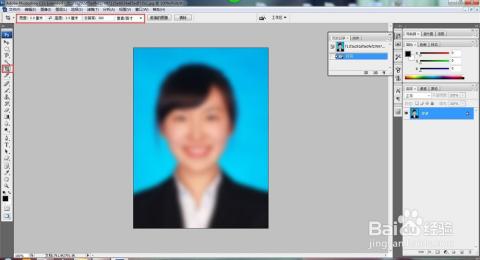 一寸照片大小尺寸像素-1寸照的尺寸