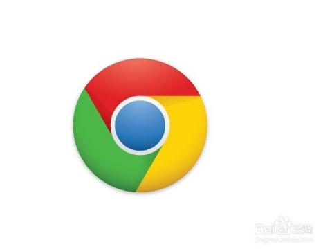 谷歌��)���G��_chrome浏览器是谷歌公司研发的一款浏览器, 在安全性,速度,以及便利性