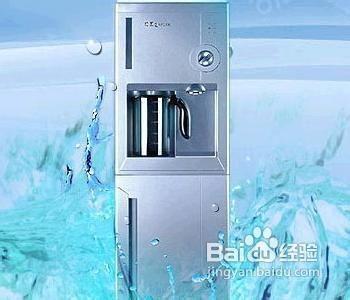 其使用的时候一定要注意安全,有人也许就会疑惑了,饮水机能有什么安全图片
