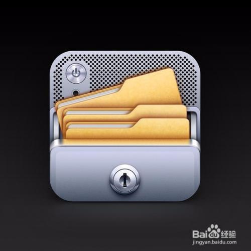 url文件手机如何打开