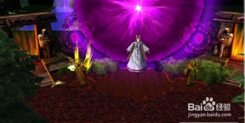魔兽地图:傲斗遮天2.01正式版攻略