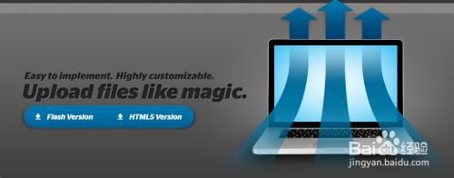 uploadify(jquery)插件的使用及图片上传预览