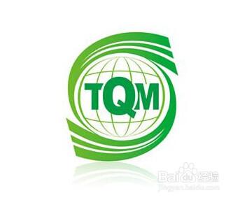 logo logo 标志 设计 图标 343_286图片