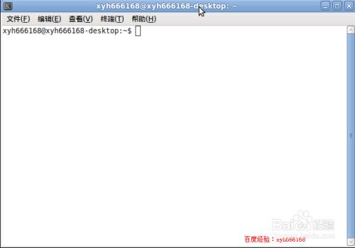 Ubuntu系统中安装修改JAVA环境变量