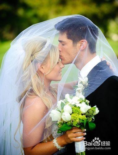 新娘婚前准备全攻略6个月脱胎换骨成为完美新娘
