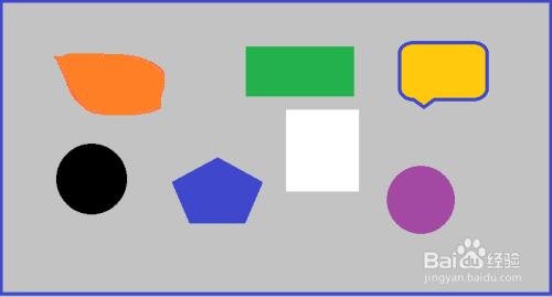 如何使用OpenCV实现基于标记的定位
