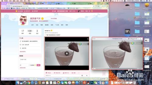 goolefb成人影片_游戏/数码 电脑 > 电脑软件  1 本文以chrome浏览器为例,可前往goole