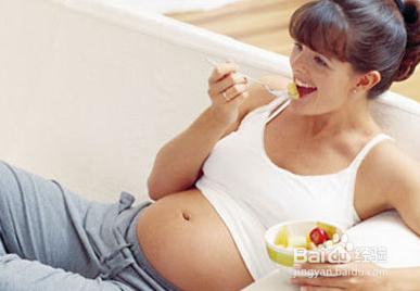 纯母乳喂养的婴儿