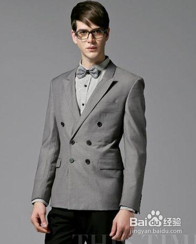 职场礼仪:上班穿衣打扮的几个原则