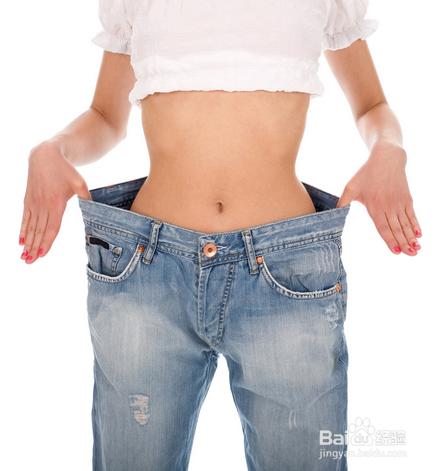 产后减肥最有效方法,瘦身最有效的方法