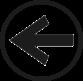 Win8.1恢复管理员权限
