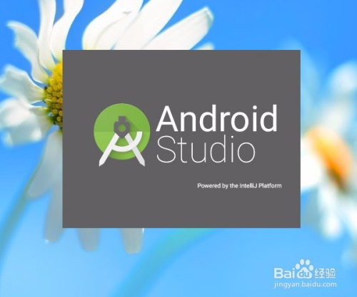 Android studio如何更改gradle版本?