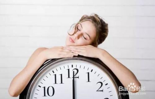 什么药能使女人晕睡