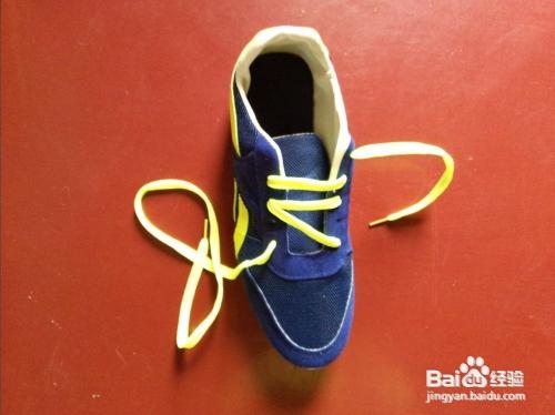 五角星系鞋带 图片搜索图片