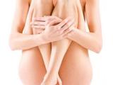 如何呵护女性私处健康