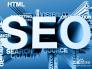 网络seo关键词排名 百度seo优化关键词 网站关键词优化