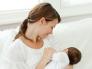 哺乳期女人预告片