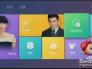 6k抢红包王软件源