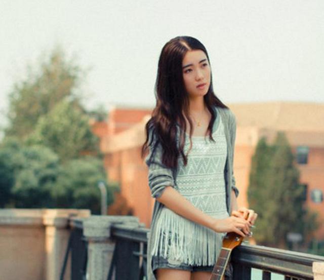 普通 音乐系 王东瑶 露脸生活照,音乐系王东瑶80p,露脸老图系列