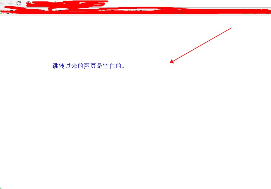 [IMG] 图3