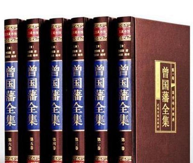 好好读这8本好书才能少走下坡路不被淘汰冯小刚深表赞同