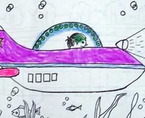 糖果世界简笔画下载,卡通糖果罐简笔画,圣诞节糖果棍简笔画