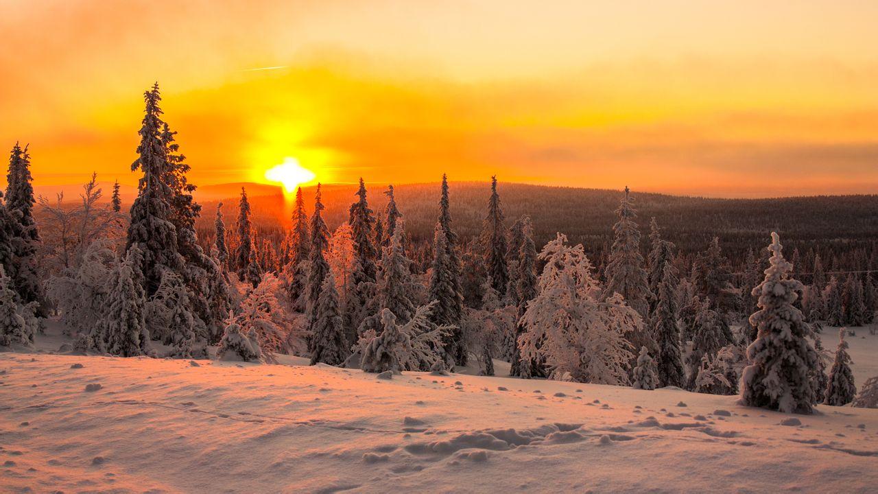 心唯美伤感意境壁纸 雪唯美伤感意境图片 哭唯美伤感意境壁纸