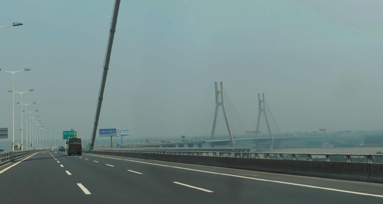 宏村、西昌、扬州、合肥、南京、黄山、常州、镇江到云南旅游攻略图片