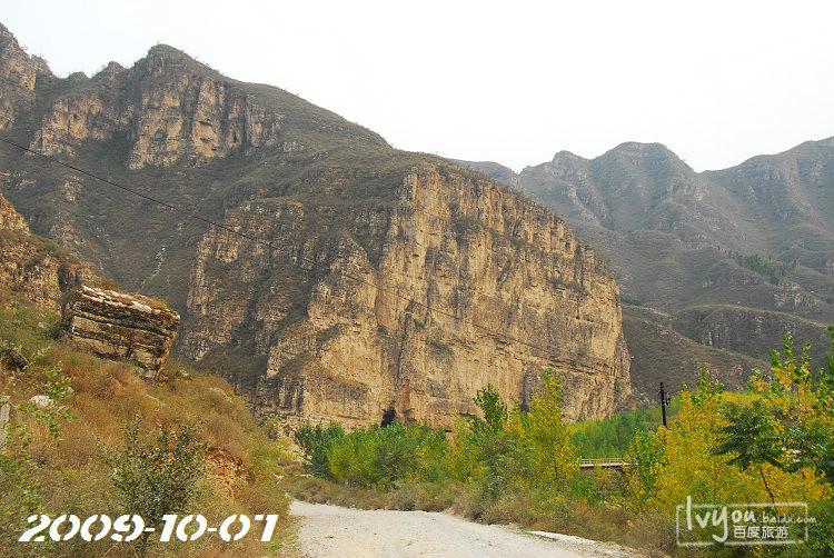 塞罕坝旅游攻略图片151