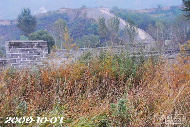 塞罕坝旅游攻略图片127