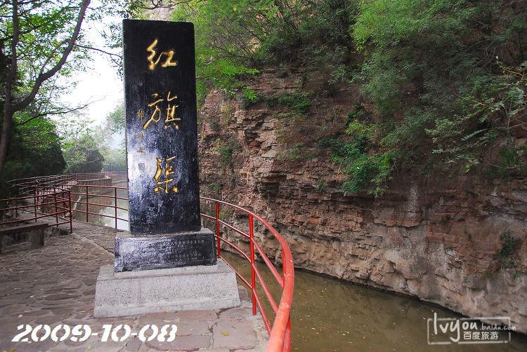 塞罕坝旅游攻略图片198