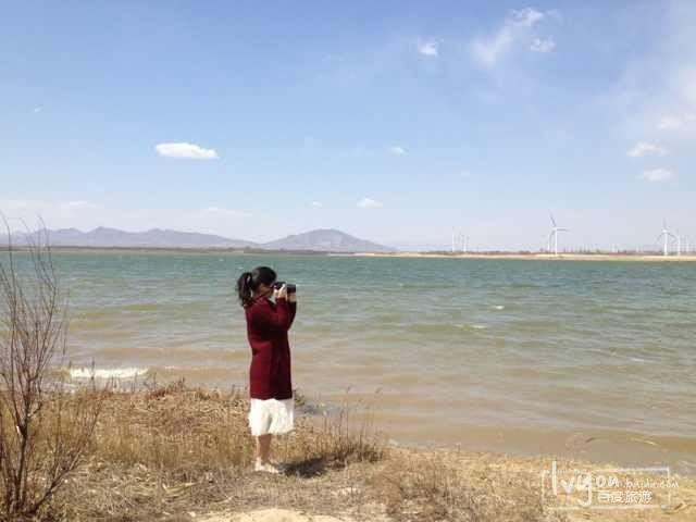 天漠旅游攻略图片42