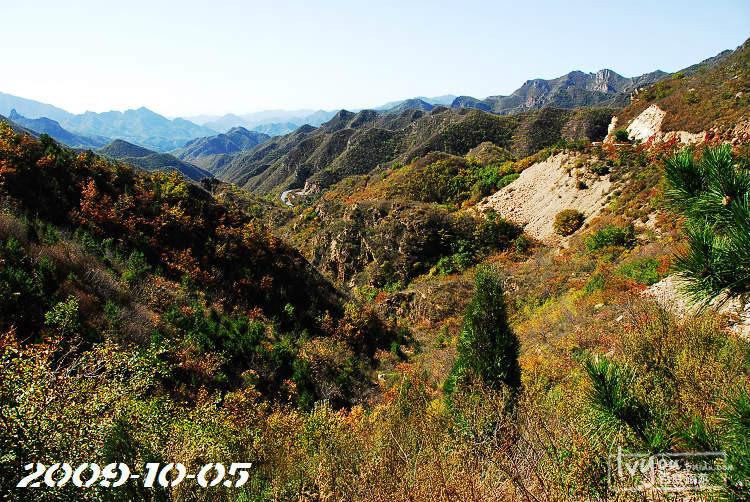 塞罕坝旅游攻略图片32
