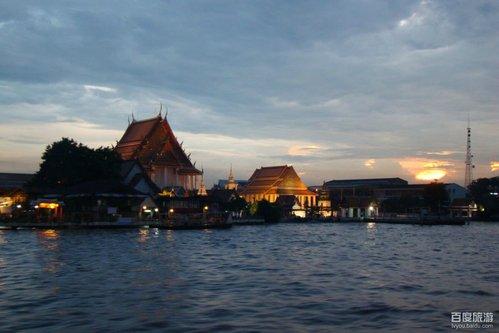 蜜月 2月 东南亚旅游推荐 蜜月 2月 东南亚旅游景点大全 蜜月 2月 东南