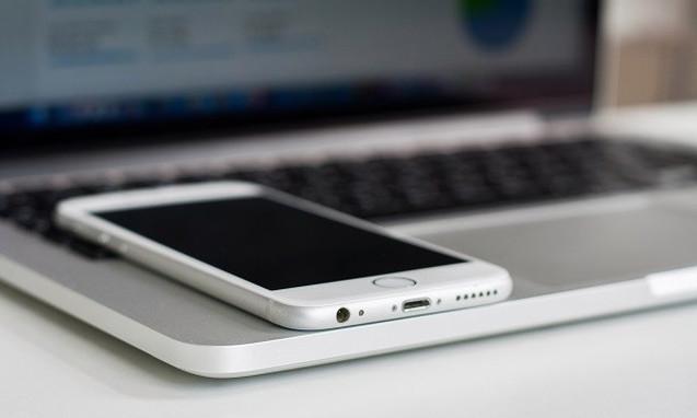 苹果修改了更新策略,iPhone 大升级